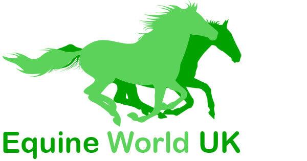 Equine World UK